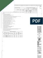 V602_01685B(L)E4V_HT002