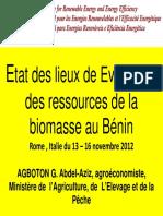 2.1_-_BENIN