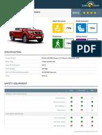 euroncap-2015-nissan-navara-datasheet.pdf