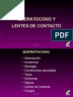 8.1_ICLC_Spanish
