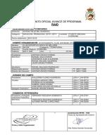 Avance de Programa VII Raid Valle del Guadiato Fuente Obejuna 2016(1).pdf