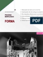 ARQUITETURA E URBANISMO CONTEMPORÂNEOS4