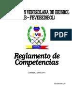 2010+-+FVB+-+Reglamento+de+Competencias