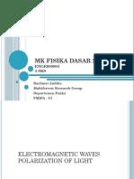 MK Fisika Dasar 2_Bab14