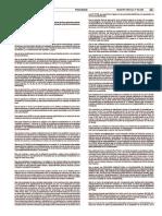 El decreto -  intervención de la Afsca y la Aftic