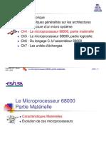 Ch4-Micro68000Materiel