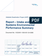 477708 Desal Report