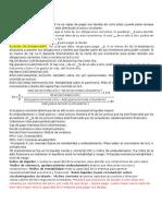Definiciones Adm Financiera