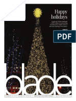 Washingtonblade.com, Volume 46, Issue 52, December 25, 2015