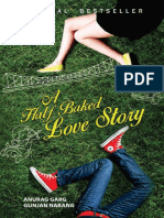 A Half Baked Love Story - Anurag Garg.pdf