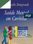 Protocolo Integrado de Saude Mental