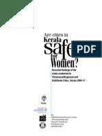 Safecity_sakhikerala