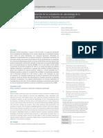 articulo nivel.pdf