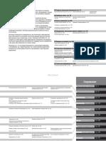 vnx.su_CIVIC4D_2012_ru.pdf