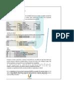 archivos-Auditoria.pdf