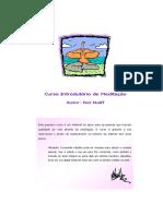 MEDITACAO[1].pdf