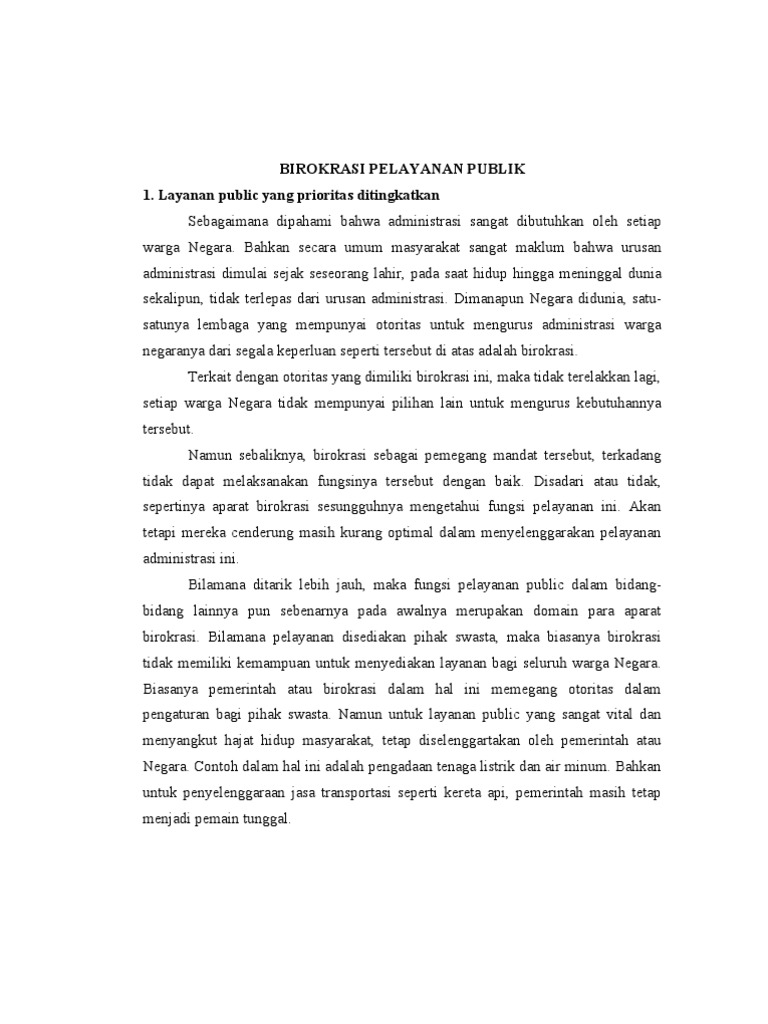Gambar Terkait Untuk Dunia Administrasi Perkantoran Jenis Jenis Surat Secara C B Fileuu Pdf C B Public Domain