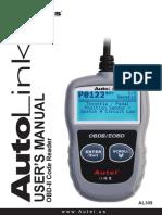 AL309 Manual_V1.01 scanner.pdf