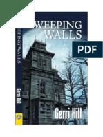 Muros_de_Lamento_-_Gerri_Hill.pdf