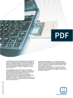 Manual de PfSense- configuracion WIFI