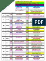 Date Sheet Final Exam-Spring 15stuV5