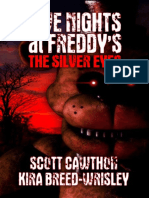 Five Nights at Freddy's – the Silver Eyes_nodrm