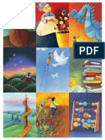dixit cards-without back.pdf