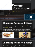 2  energy transformations-upload