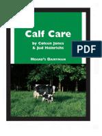 Calf Care