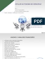 2.0-expo adm financiera unidad2.ppt