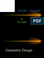 Flexible_Pavement.ppt
