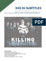 swearing study the killing.pdf