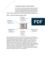 Sof Competency Model Asof30mar2010