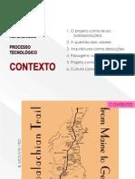 ARQUITETURA E URBANISMO CONTEMPORÂNEOS9