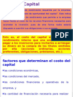 3.6 costo-de-capital.pptx