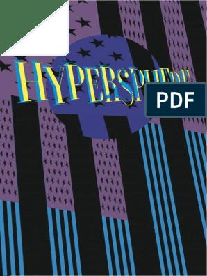 swiss Performance Ex Tfw Ks K Hypercourt doCxBe