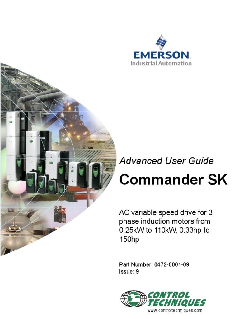 1510032263 emerson_commander_sk pdf parameter (computer programming emerson commander sk wiring diagram at downloadfilm.co