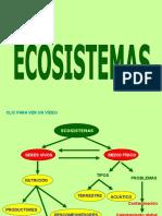 03-ecosistemas
