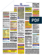 indian railway pdf