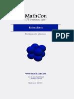 sec_0018_reducciones_producto_1.pdf