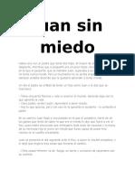 290794881-Juan-Sin-Miedo (1)