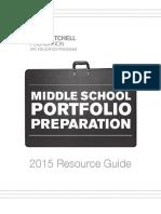 mspp-resource guide-2015-07-20-v2-lr
