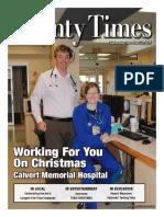 2015-12-23 Calvert County Times