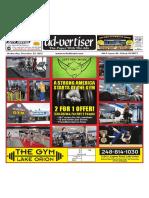 ad-vertiser 12/23/2015