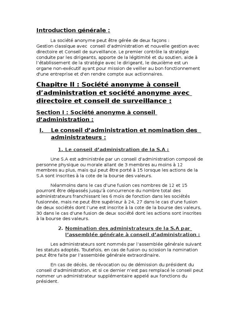 cheap price skate shoes reputable site Chapitre II Administration de La S.A