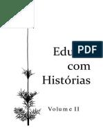 educar-II