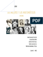 ficha-planificacionerecurs docx  1