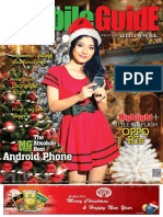 Mobile Guide Issue 234