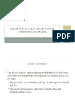 blackscholes(1)