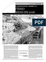 8-7111-1e93b20d.pdf